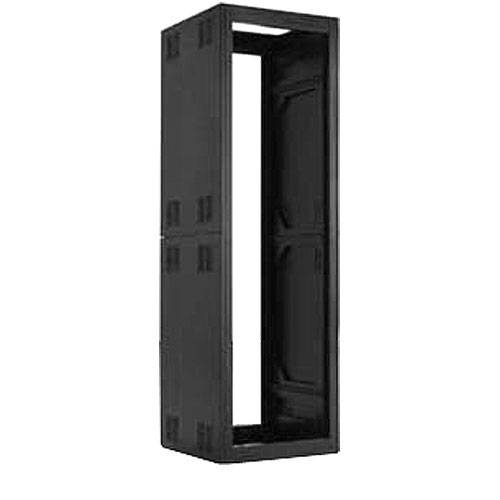 """Winsted 87024 78.75 x 30"""" Rack Cabinet"""