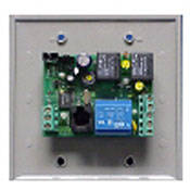BEI Audio Visual Products 09-101-100 Low Voltage Control Module
