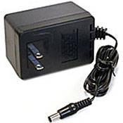 Marshall Electronics V-PS9-3.3 Power Supply