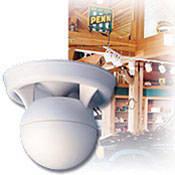 "Soundsphere 110B 6.5"" Compact Loudspeaker (35W, White)"