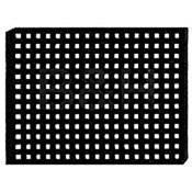 "Dedolight Fabric Grid for Small DSBSS Softbox (16 x 22"")"