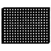 "Dedolight Collapsible Fabric Grid for Medium Softbox (24 x 32"")"
