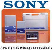 Sony BCT-30MSCA Betacam SP Cassette Shipper (Small)