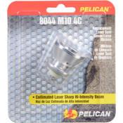 Pelican Replacement Xenon Lamp Module 4.8W 6V for M10