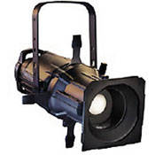 ETC Source 4 750W Ellipsoidal, White, Edison - 70 Degree (115-240V)