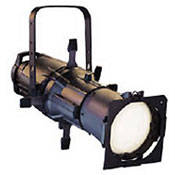 ETC Source 4 750W Ellipsoidal, White, 20A Twist-Lock, 14 Degree (115-240V)