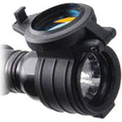 Pelican Infrared Filter Cap for Pelican M6 (2320)