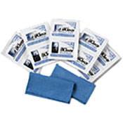 iKlear Travel Singles Bulk, Model iK-TS1000 - 2000 Pack