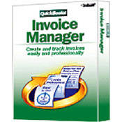 Intuit QuickBooks Invoice Manager Software For Windows - Quickbooks invoice manager