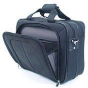 Mitsubishi XL1-SSCC Soft Carrying Case