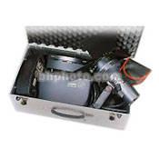 Sachtler Reporter 200D HMI Focusing Flood Light Kit (30VDC)