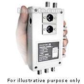 Compuvideo PG-7AP PocketGen 7, PAL SMPTE Color Bar Generator