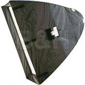 Chimera Daylite Senior Plus 1 Softbox - Large