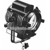 LTM One-Light 300W Kit
