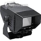 Sony BVF-55 5-Inch Monochrome Studio Viewfinder