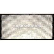 Mole-Richardson Honeycomb Grid for Biax 4 - 60 Degrees