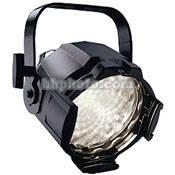 ETC Source 4 750W PAR-Nel, Black, Pigtail (115-240V)