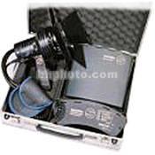 Sachtler Reporter 100H Focus Flood Kit (12V DC)