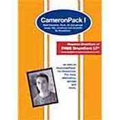 Sonoma Wire Works CameronPack 1 - Matt Cameron DrummerPack