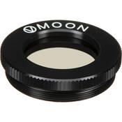 "Vixen Optics Moon Filter (1.25"")"