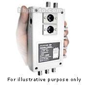 Compuvideo PG-4P PocketGen 4P PAL Signal Generator