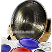 """Altman 50 Degree Green Roundel for R40 Borderlight - 5-5/8"""""""