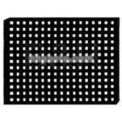 ARRI 40° Fabric Grid (Extra Small)