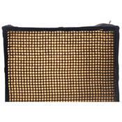 "Chimera Fabric Grid for Chimera Medium - 20 Degrees (36x48"")"