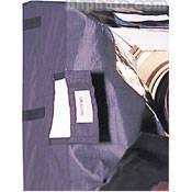 Chimera Vent Cover for Quartz or Daylite Lightbanks (Small)