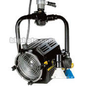DeSisti Magis 300, 500, 650 Watt Fresnel Tungsten Light - Hanging, Pole Operated