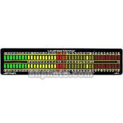 Dorrough 280-D Digital Loudness Meter