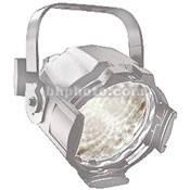 ETC Source Four 750 Watt PAR-Nel, White, Pigtail (115-240V AC)