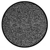 """Flexfill Collapsible Reflector - 48"""" Circular - Black Single Net"""