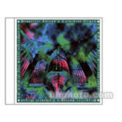 ILIO Sample CD: Cathedral Organ (Akai)