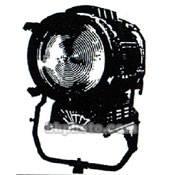 "LTM Prolight 4KW HMI 14"" Fresnel Light"