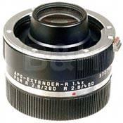 Leica 1.4x APO Extender-R for R-Series Lenses