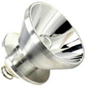 Pelican Replacement Xenon Lamp Module 9.12W 4.8V for M11 Light
