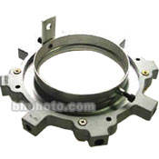 Plume Wafer Ring with Adapter for Norman 2000, 2400