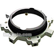 Plume Wafer Ring with Adapter for Speedotron