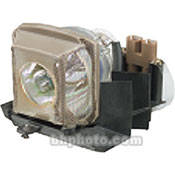 Plus Projector Replacement Lamp for the Plus V-1080 DLP and Plus V-807 DLP Projectors