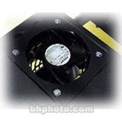 Sound-Craft Systems CF Sound Craft's Cooling Fan for Multimedia Lecterns