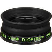 Tele Vue DIOPTRX 2.50 Astigmatism Corrector