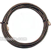 Telex CXU-75 50 Ohm Low Loss Coaxial Antenna Cable (75 Feet) (22.86 Meter)