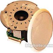 "Toa Electronics 4"" Full Range Ultra Compact Ceiling Speaker"