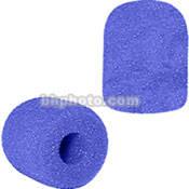 """WindTech 500 Series - 1/2"""" Inside Diameter - Royal Blue"""