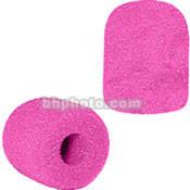"""WindTech 500 Series - 1/2"""" Inside Diameter - Neon Pink"""