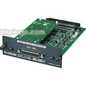 Yamaha MY8-AE96S 8 Channel AES/EBU Interface Card with Sample Rate Conversion for the 02R96