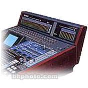 Yamaha SIDE PANEL for Yamaha 02R96 Console