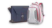 Computer & Tablet Cases