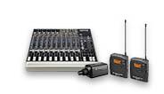 Audio Professional